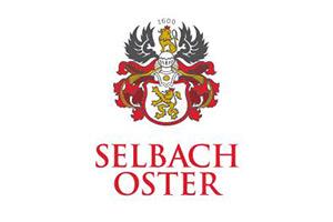Selbach-Oster-Logo